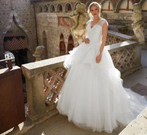 3af729e6f6cc Abiti da Sposa Sposo a Belluno Sede a Treviso