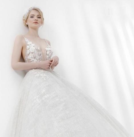 vestiti da sposa, abiti da sposa, sposa, negozio di abiti da sposa